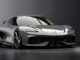 The all-new Koenigsegg Gemera