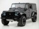 ARES Design Land Rover Defender Spec. 1.2